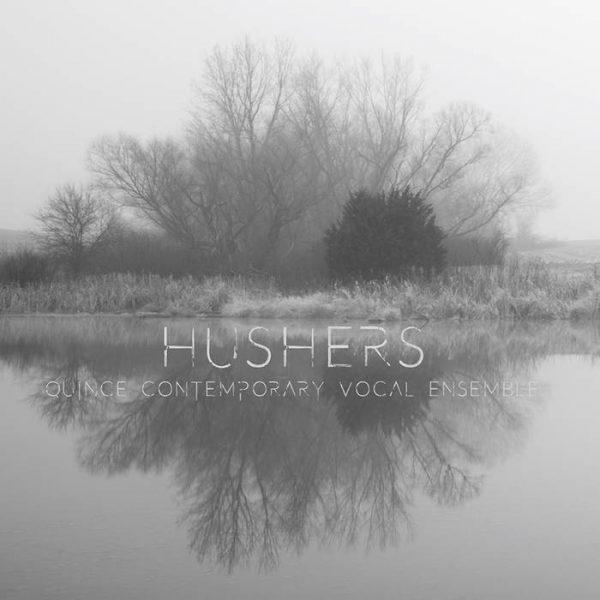 Hushers