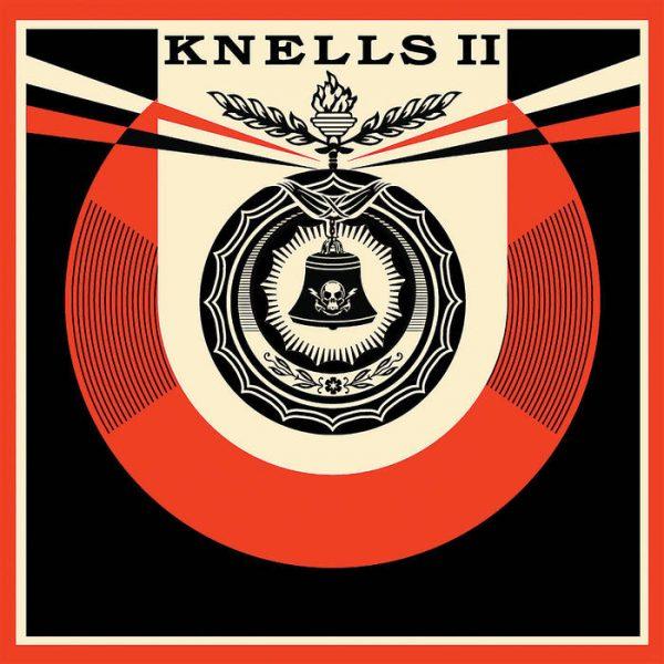 Knells II