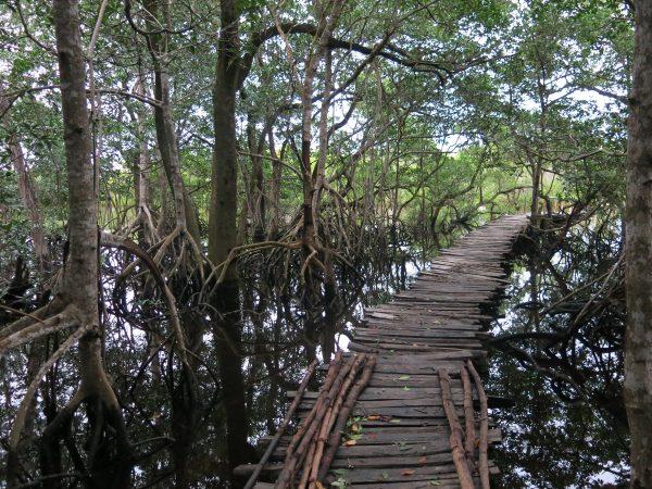 Lago de Maya, Matanzas Province Cuba
