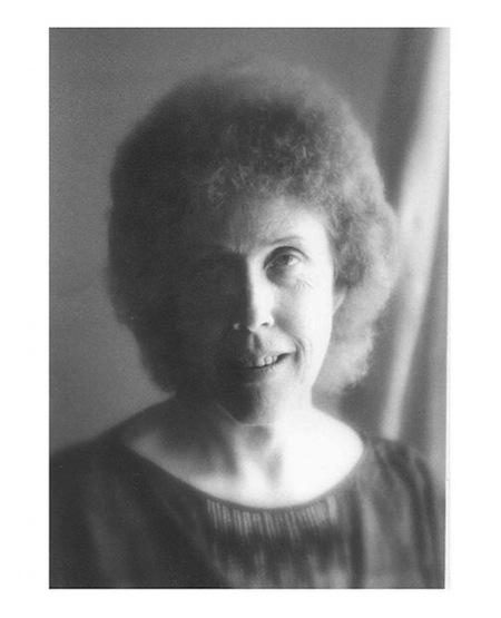 Robin Muir-Miller