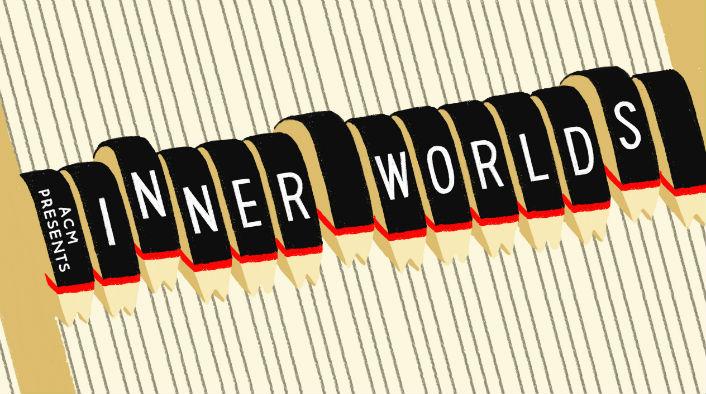 event image for Inner Worlds