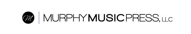 Murphy Music logo